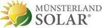 MS Münsterland Solar GmbH