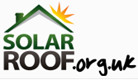 Solar Roof Installations Ltd.
