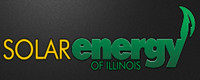 Solar Energy of Illinois