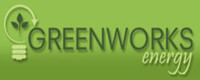 Greenworks Energy