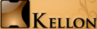 Kellon Energy Performance Contracting Limited