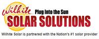 Wilhite Solar Solutions