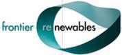 Frontier Renewables GmbH