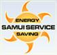 Samui Service Co.,Ltd.
