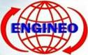 Engineo Ltd.