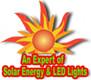 Pioneer Energy (S) Pte Ltd