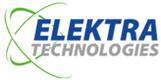 Elektra Technologies
