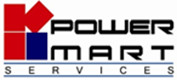 Power Mart Services