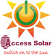 Access Solar (Pvt) Ltd