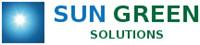 Sun Green Solutions (Pvt) Ltd