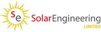 Solar Engineering Ltd