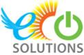 ECO Solutions Ltd