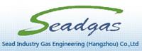 Sead Industry Gas Engineering (Hangzhou) Co., Ltd