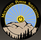 Mountain Power Solutions