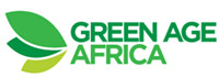 Green Age Africa