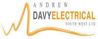 Andrew Davy Electrical (South West) Limited