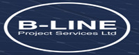 B-Line Project Services Ltd
