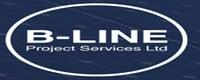 B-Line Project Services Ltd