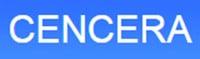 Cencera Corporation