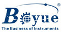 Boyue Instruments (Shanghai) Co., Ltd.