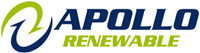 Apollo Renewable