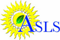 All Solar & Lighting Solutions, LLC