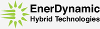 EnerDynamic Hybrid Technologies Inc.