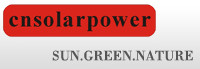 ShenZhen JinGuangNeng Solar-Energy Co., Ltd.