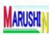 Marushi Co., Ltd.