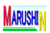 Marushi Co., Ltd.
