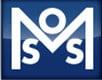 Moss Electrical Co., Ltd