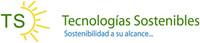 Tecnologías Sostenibles S.A.
