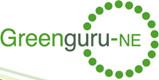 Greenguru Group