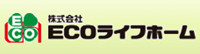 ECO Life Home Co., Ltd.