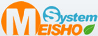 Meisho System Co., Ltd.