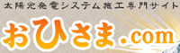 Bloom Innovation Co., Ltd.