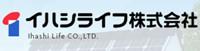 Ihashi Life Co., Ltd.