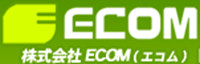 ECOM (Ekomu) Co., Ltd.