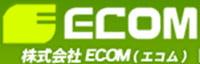 ECOM (Ekomu) Co., Ltd.