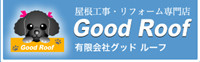 Good Roof Co., Ltd.
