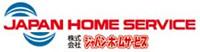 Japan Home Services Co.