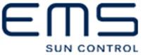 E.M.S. Solar GmbH