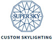 Super Sky Products