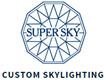 Super Sky Products Enterprises, LLC