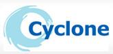 Hefei Cyclone New Energy Technology Co., Ltd.