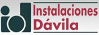 Instalaciones Davila
