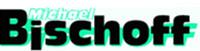 Zimmerei Michael Bischoff und Michael Bischoff GmbH