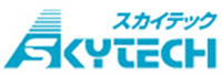 Skytech Co., Ltd.