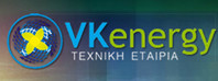 VK Energy Construction Company