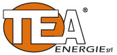 TEA Energie Srl
